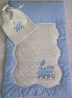 Baby Applique, Baby Embroidery, Quilt Baby, Baby Sheets, Handmade Baby Quilts, Baby Dress Patterns, Baby Coat, Crochet Quilt, Baby Pillows