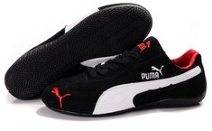 Now Buy New Mens Puma Fur 889 Black White Save Up From Outlet Store at  Footlocker. 9310c27e2