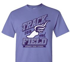 52 Best Track Field T Shirt Designs Images Custom Design Fields