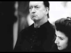 """Cecilia Bartoli, Haendel, il trionfo del Tempo e del Disinganno, """"Come n..."""