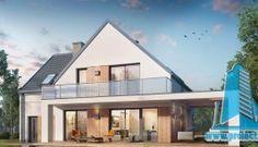- 100989 28 septembrie 2017 Outdoor Decor, Home Decor, Automobile, House, Decoration Home, Room Decor, Home Interior Design, Home Decoration, Interior Design
