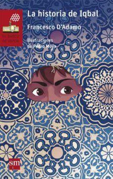 900 Ideas De Los Cuentos De Mi Princesa En 2021 Libros Libros Infantiles Cuentos