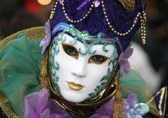 Máscaras Carnaval Veneza (24)