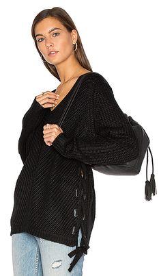 Statement Sweaters - Busbee Style | Erin Busbee, San Antonio Fashion