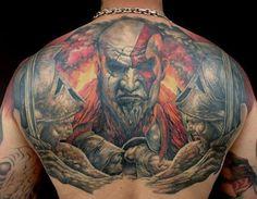 All The Best Free Tattoo Designs.