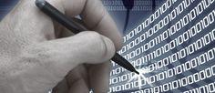 La breve guida che segue tratta dell'utilizzo in ambienti linux di dispositivi di firma digitale USB token tramite il software di firma File Protector. Nel dettaglio, il tutorial è stato eseguito su una distro Ubuntu 12.04 LTS Precise Pangolin con una periferica Oberthur ed un lettore di smart card bit4id. Ovviamente, lo stesso procedimento può essere applicato, con i dovuti adattamenti, a dispositivi e smart card differenti su qualunque distribuzione utilizzando il repository specifico.