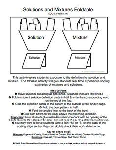 grade 11 physical science module pdf