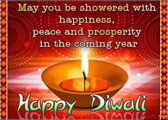 Diwali greetings and card messages pinterest diwali diwali 2013 diwali wallpapers diwali muhurat wishes greeting cards offers m4hsunfo