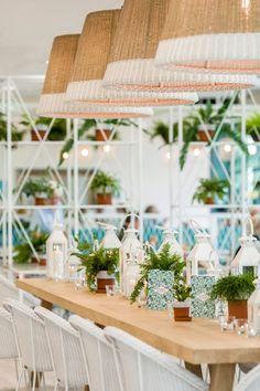 Botanic Kitchen, el Caribe llega a Inglaterra   La Bici Azul: Blog de decoración, tendencias, DIY, recetas y arte