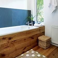 Image result for natural bathroom