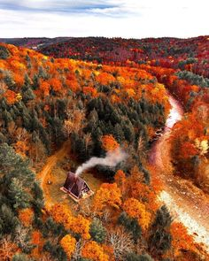 my fav season is autumn 🍂. as long as autumn lasts, I shall not have hands, canvas and colors enough to paint the beautiful things I see. Autumn Scenery, Autumn Nature, Autumn Aesthetic, Aesthetic Collage, Aesthetic Girl, Autumn Cozy, Fall Winter, Winter Season, Autumn Photography