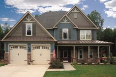 Visit this site http://titansidingandroofing.com/ for more information on roofing Cincinnati. Professional Roofing Contractors know that a Roof is more than just a Roof. Just like an automobile is made of many different parts, a Roof is made up of many different parts as well, each part working harmoniously with the next to keep comfort in your home. Therefore opt for the best and the most famous roofing Cincinnati Company. Follow us : http://roofing-cincinnati.blogspot.com/