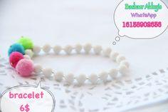 bracelet $6