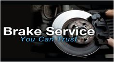 Barry Road Motors provide #Carservice in Melbourne. We are specialist in #brakeservice, #roadworthycertificate and #clutch replacement.