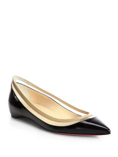 christian-louboutin-black-paulina-patent-leather-plastic-point-toe-flats-product-1-17440722-0-689127363-normal.jpeg (2000×2667)