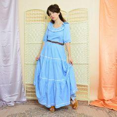 BohoKimono - Sustainable Clothing, Boho Clothing | BohoKimono Fringe Kimono, Boho Kimono, Kimono Fashion, Maxi Dresses Uk, Summer Dresses, Sustainable Clothing, Boho Outfits, Hippie Boho, Boho Clothing