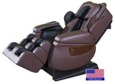 Chairpro Sofia Folding Electric Chair 40 Best Highest Quality Massage Chairs 2018 Images Luraco I7 Plus Medical Pro Athlete Approved