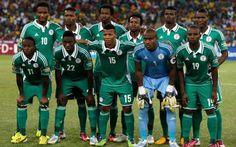 Nigeria  Es una de las selecciones más emblemáticas y reconocidas del continente africano por sus generaciones doradas, especialmente las que formaron parte de las citas mundialistas en Estados Unidos 1994 y Francia 1998. Además, también es el país más poblado de África con diferencia. Selló su billete con facilidad ante Etiopía. Viven un momento muy dulce tras la conquista de la Copa de África este mismo año que también les permitió jugar la Copa Confederaciones.