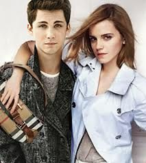 frances bean cobain dating logan lerman There are rumors that logan lerman has replace tobey maguire in spider-man 4we  the 'percy jackson' dashing hero was dating frances bean cobain,.