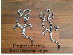 Unique totaled welding metal art projects Don't Miss It Horseshoe Projects, Horseshoe Crafts, Horseshoe Art, Welding Art Projects, Welding Jobs, Welding Ideas, Diy Welding, Blacksmith Projects, Metal Projects
