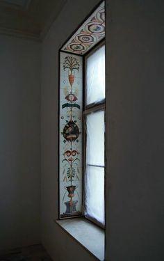 Home Interior Design, Interior Architecture, Interior And Exterior, Interior Decorating, Interior Inspiration, Painted Furniture, Sweet Home, Bedroom Decor, Decoration