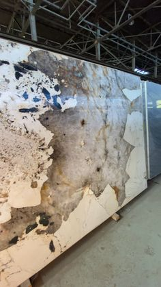 Quartz & Granite, Quartzite and Marble Countertops in Maryland Granite Stone, Stone Slab, Marble Stones, Stone Tiles, Types Of Granite, Quartz Kitchen Countertops, Granite Kitchen, White Granite Countertops, Marble Porcelain Tile