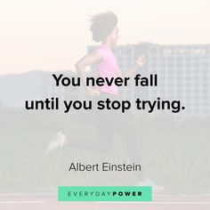 Feeling down? Feeling unmotivated and need a boost in confidence? Today we are sharing 60 inspirational quotes that talk about never giving up when you are tired and unmotivated. Make sure to read up on all these inspirational quotes. Daily Life Quotes, Positive Quotes For Life, Motivational Quotes For Life, Wise Quotes, Success Quotes, Quotes To Live By, Confidence Boosters, Confidence Quotes, Im Tired Quotes