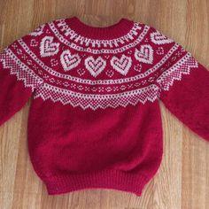 Bilderesultat for mariusgenser Knit Or Crochet, Crochet For Kids, Crochet Baby, Knitting Patterns Free, Free Knitting, Baby Knitting, Sewing Baby Clothes, Crochet Clothes, Knitting For Kids