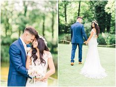 Spring wedding style Glorious Days, Summer Months, Outdoor Ceremony, Spring Wedding, Wedding Styles, Hair Beauty, Product Launch, Wedding Dresses, Beautiful
