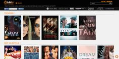 7 Sites to Watch Free Full Episode TV Shows Online: Tubi TV