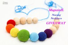 Welcome to my giveaway !!!!  https://www.facebook.com/photo.php?fbid=645717518813893&set=a.229374667114849.77435.229337640451885&type=1