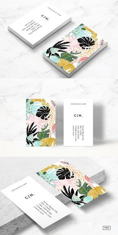 card visit template great tropical business card template tropical nature of card visit template Photography Names Business, Photography Marketing, Free Photography, Art Business Cards, Business Stationary, Creative Business Cards, Fashion Business Cards, Simple Business Cards, Business Names