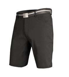 Endura Urban Stretch Short