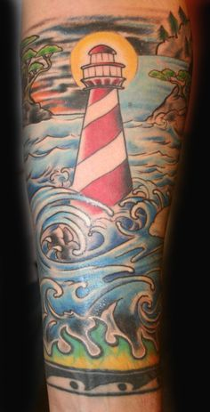 102 best tattoos images on pinterest inspiration tattoos for Tattoo shops in wichita ks