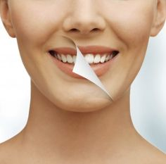 How to Whiten Your Teeth Without Damaging Them