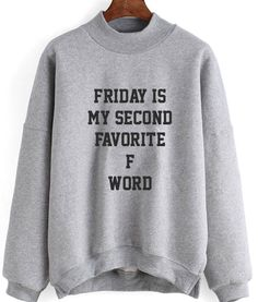 Word Funny Sweatshirt Sweatshirt Archives & Page 10 of . Read more The post Word Funny Sweatshirt appeared first on How To Be Trendy. Funny Shirts Women, Funny Shirt Sayings, Shirts With Sayings, Cute Shirts, Funny Tshirts, Funny Hoodies, Funny Sweatshirts, Cool Hoodies, Sarcastic Shirts