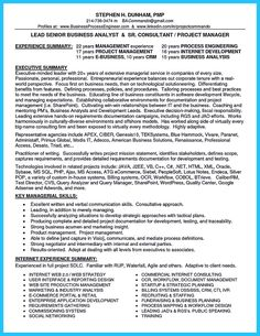 How To Make A Perfect Resume Step By Step Extraordinary Awesome Chef Resumes That Will Impress Your Future Company Check .