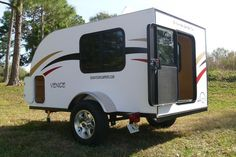 tall teardrop camper | Do You Want More Freedom in Your Life?