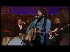 Playlist Contender: You Are The Best Thing by Ray LaMontagne