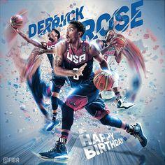 FIBA - Social Media designs - Vol, 3 on Behance
