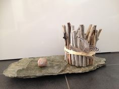 Kunstwork Incense, Texture, My Style, Wood, Crafts, Diy, Homes, Nice Asses, Surface Finish
