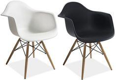Jídelní židle Mondi