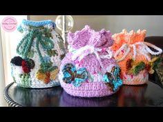 Marvelous Crochet A Shell Stitch Purse Bag Ideas. Wonderful Crochet A Shell Stitch Purse Bag Ideas. Crochet Christmas Gifts, Crochet Gifts, Cute Crochet, Crochet For Kids, Crochet Stitches Patterns, Crochet Patterns For Beginners, Crochet Designs, Cute Coin Purse, Crochet Backpack