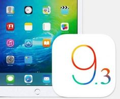 iOS 9.3 beta brings multi-user support to iPads, only in schools though - News Phones