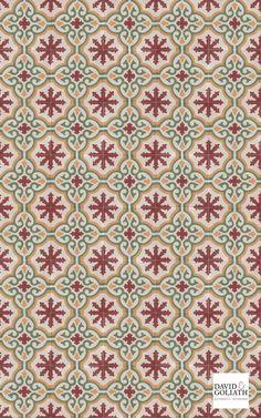 Floral Texture, Motif Floral, Texture Art, Textile Pattern Design, Textile Patterns, Pattern Paper, Paisley Wallpaper, Pattern Wallpaper, Geometric Fabric
