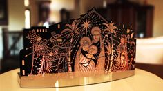 """Holiday 2013  http://www.partylite.biz/sites/cndlluvrs Stop by my FB page and give me a Thumbs Up """"Like"""" https://www.facebook.com/natalesPLcndls"""