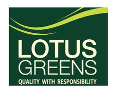 Lotus Greens Square New Luxury Project Located at Sector 98 Noida. Lotus Greens offers 3 and 4 bhk luxury Flats. for booking call us at 9289492894