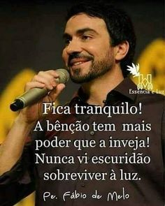 Verdade!!! Correto padre Best Quotes, Humor, Songs, Motivational Quites, True Sayings, Powerful Quotes, Inspirational Quotes, Pretty Quotes, Religious Quotes