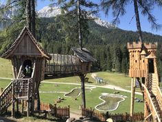 Places To Travel, Places To Visit, Around The Corner, Italy Travel, Trekking, Playground, Gazebo, Around The Worlds, Outdoor Structures