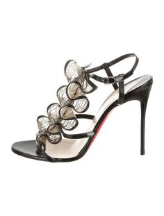 louis louboutin shoes - Christian Louboutin on Pinterest | Christian Louboutin, Woman ...